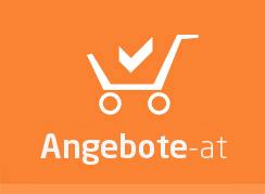 angebote-at.at
