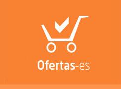 ofertas-es.es