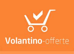 volantino-offerte.it