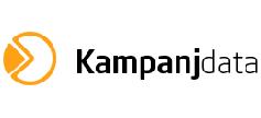 kampanjdata.se