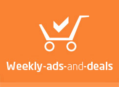 weekly-ads-and-deals.com